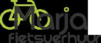 logo-marja-fietsverhuur